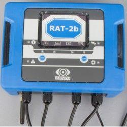 RAT-2b