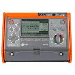 MPI-530