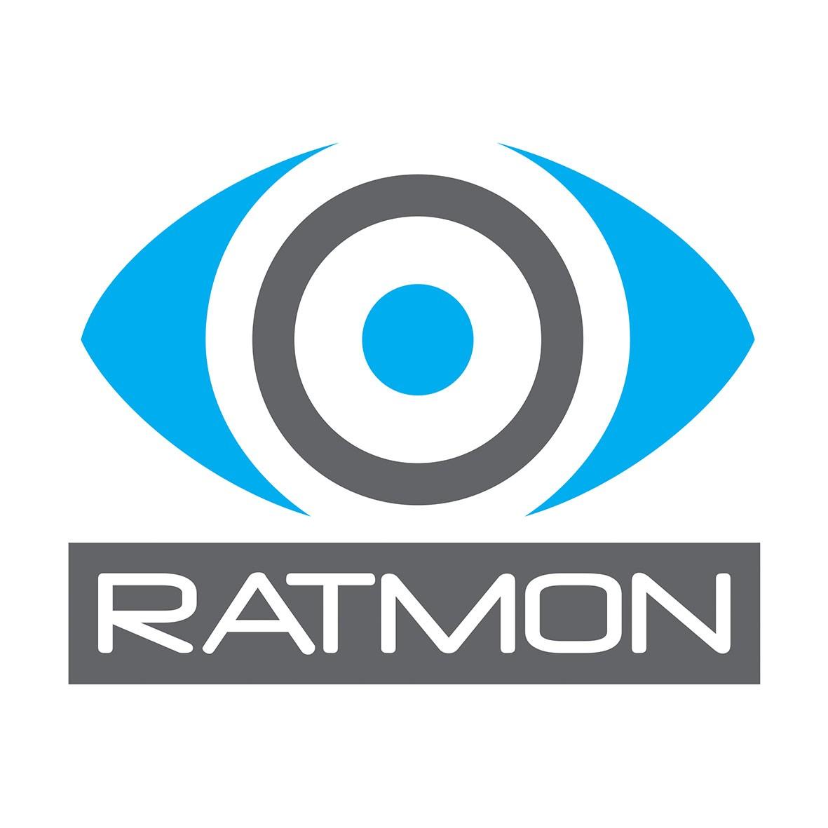 RATMON